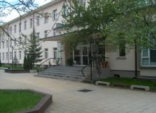 ДП БГЦПО - клон Плевен