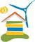 Учебни материали за сгради с почти нулево потребление на енергия