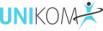 Unikom logo