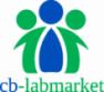 cb-labmarket-logo